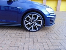 Volkswagen Golf Gtd - Thumb 15
