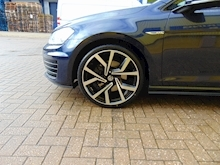 Volkswagen Golf Gtd - Thumb 16