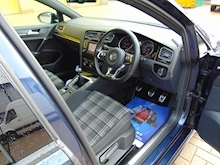 Volkswagen Golf Gtd - Thumb 9