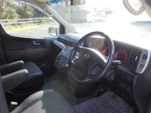 Nissan Elgrand 2.5 Highway Star 4WD - Thumb 10
