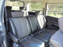 Nissan Elgrand 2.5 Highway Star 4WD - Thumb 12