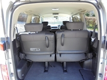 Nissan Elgrand 2.5 Highway Star 4WD - Thumb 16