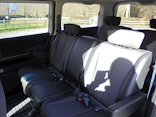 Nissan Elgrand 2.5 Highway Star 4WD - Thumb 13