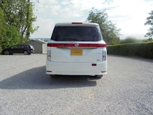 Nissan Elgrand Highway Star - Thumb 3