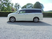 Nissan Elgrand Highway Star - Thumb 5