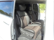Nissan Elgrand Highway Star - Thumb 11