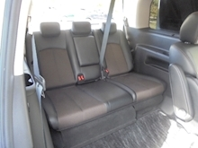 Nissan Elgrand Highway Star - Thumb 12