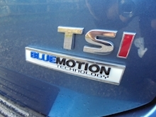 Volkswagen Golf Se Tsi Bluemotion Technology - Thumb 9