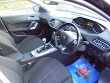 Peugeot 308 Blue Hdi S/S Sw Active - Thumb 9