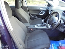 Peugeot 308 Blue Hdi S/S Sw Active - Thumb 10