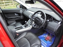 Land Rover Range Rover Evoque Ed4 Se Tech - Thumb 9