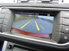 Land Rover Range Rover Evoque Ed4 Se Tech - Thumb 15