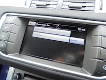 Land Rover Range Rover Evoque Ed4 Se Tech - Thumb 16