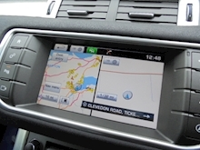 Land Rover Range Rover Evoque Ed4 Se Tech - Thumb 17