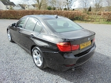 Bmw 3 Series 318D Se - Thumb 5