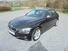 Bmw 3 Series 318D Se - Thumb 7