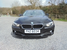 Bmw 3 Series 318D Se - Thumb 8