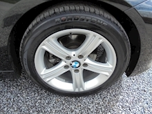 Bmw 3 Series 318D Se - Thumb 16