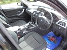 Bmw 3 Series 318D Se - Thumb 9