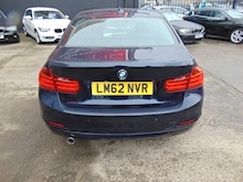 Bmw 3 Series 318D Se - Thumb 3