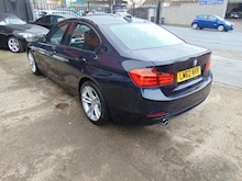 Bmw 3 Series 318D Se - Thumb 4