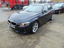 Bmw 3 Series 318D Se - Thumb 6