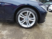 Bmw 3 Series 318D Se - Thumb 12