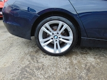 Bmw 3 Series 318D Se - Thumb 13