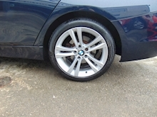Bmw 3 Series 318D Se - Thumb 14