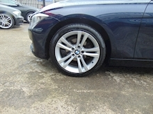 Bmw 3 Series 318D Se - Thumb 15