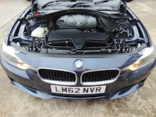 Bmw 3 Series 318D Se - Thumb 11