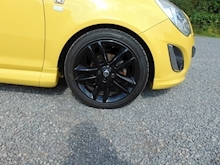 Vauxhall Corsa Limited Edition - Thumb 13