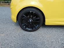 Vauxhall Corsa Limited Edition - Thumb 14