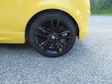 Vauxhall Corsa Limited Edition - Thumb 15