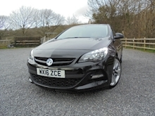 Vauxhall Astra Limited Edition - Thumb 0
