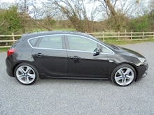 Vauxhall Astra Limited Edition - Thumb 1