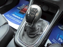 Vauxhall Astra Limited Edition - Thumb 17