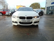 Bmw 3 Series 318D M Sport Touring - Thumb 7