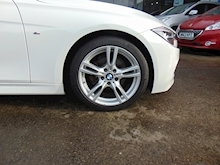 Bmw 3 Series 318D M Sport Touring - Thumb 9