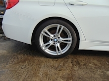 Bmw 3 Series 318D M Sport Touring - Thumb 10
