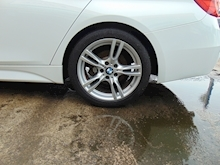 Bmw 3 Series 318D M Sport Touring - Thumb 11