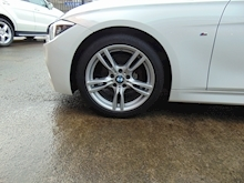 Bmw 3 Series 318D M Sport Touring - Thumb 12