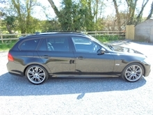 Bmw 3 Series 320D Sport Plus Touring - Thumb 2