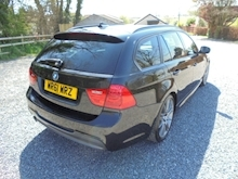Bmw 3 Series 320D Sport Plus Touring - Thumb 3