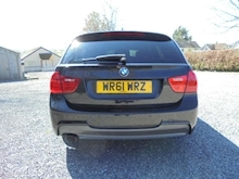 Bmw 3 Series 320D Sport Plus Touring - Thumb 4