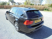 Bmw 3 Series 320D Sport Plus Touring - Thumb 5