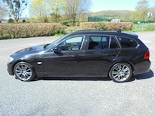 Bmw 3 Series 320D Sport Plus Touring - Thumb 6