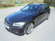 Bmw 3 Series 320D Sport Plus Touring - Thumb 7