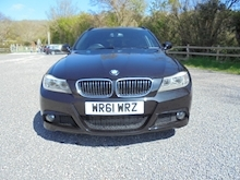 Bmw 3 Series 320D Sport Plus Touring - Thumb 8