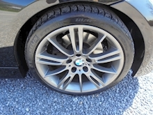 Bmw 3 Series 320D Sport Plus Touring - Thumb 19